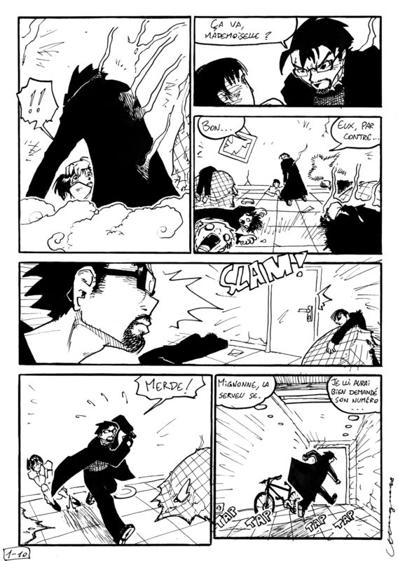 Page10
