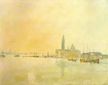 Turner_Early_Morning