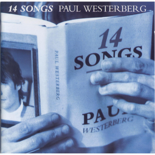 paul-westerberg-14-songs