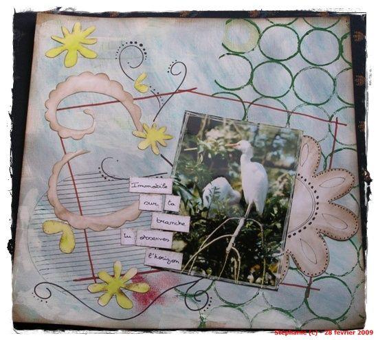 scrapbooking - paradisio 2007 - 48
