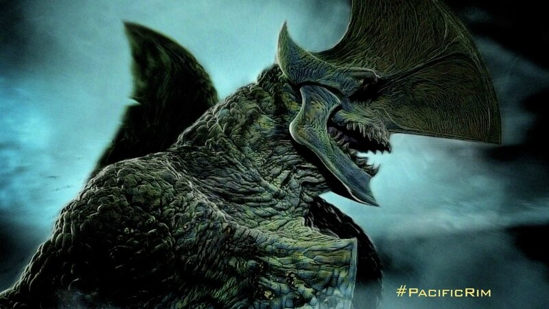 Pacific_Rim_Kaiju_Monster_Concept_Art_02