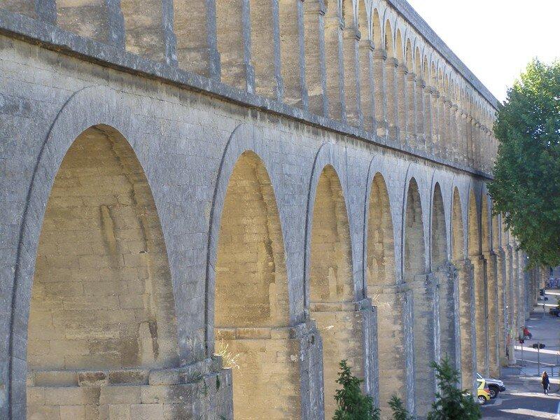 Montpellier 067