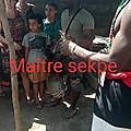 veritable maraboutage africain, retour amoureux