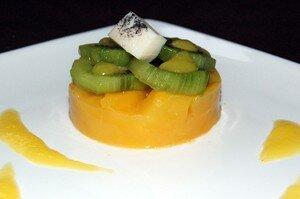 cuisine_354