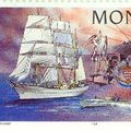 timbre-yatch-club-OETP Monaco1997