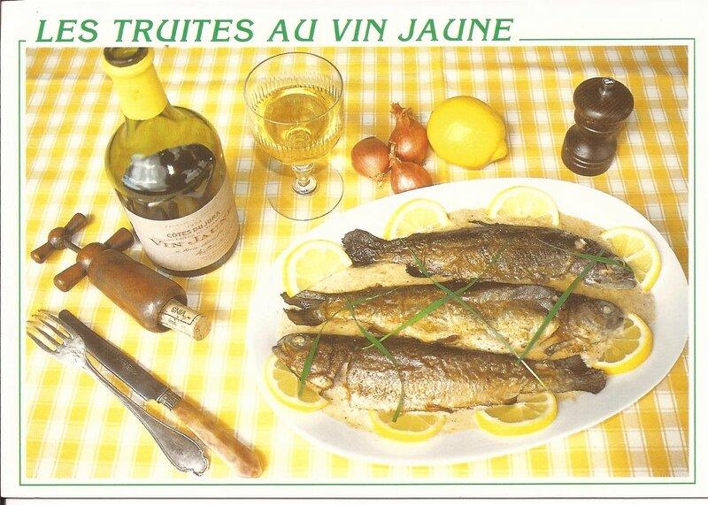 carte postale recette (165)