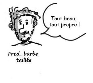 fredtaille