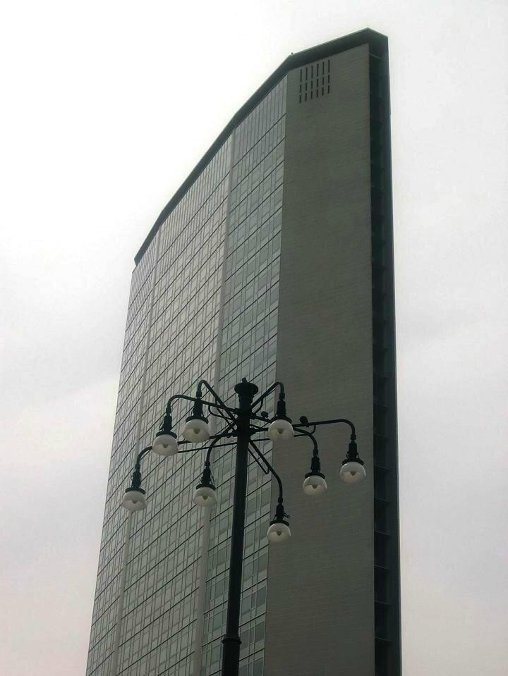 Milano 67