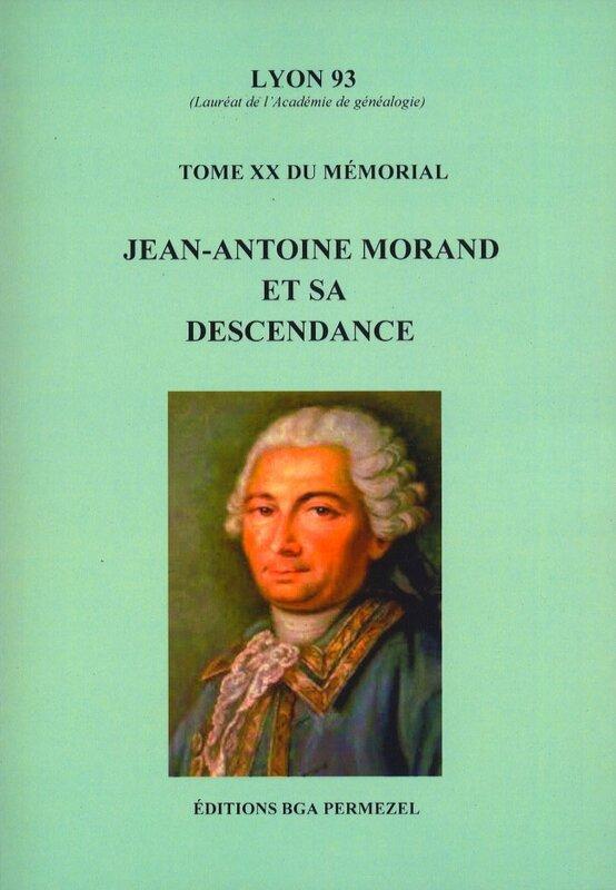 jean-antoine_morand