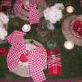 table picnic 057