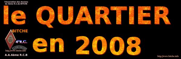QUARTIER en 2008a