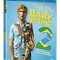 Babysitting 2 : on prend les mêmes et on recommence ?