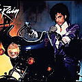 Prince - purple rain - video