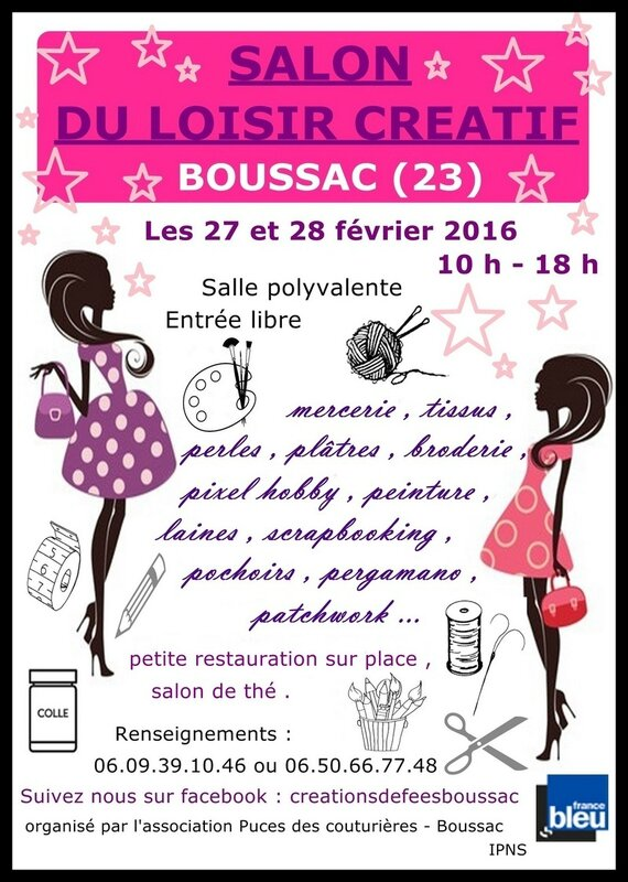 Boussac flyer 2016 salon final