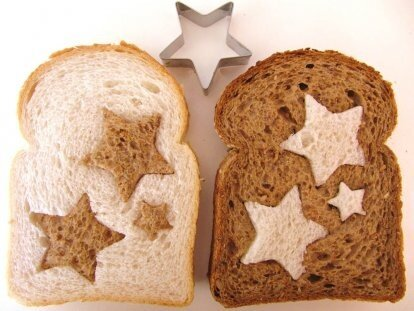 toasts__toiles_noel