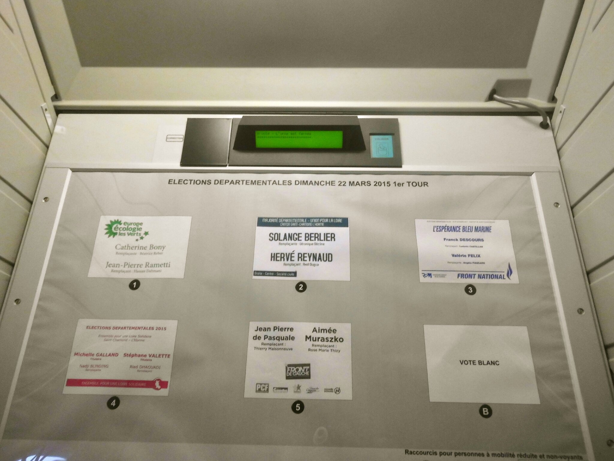 machine à voter (1)