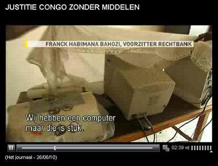 Justitie_congo_zonder_middelen