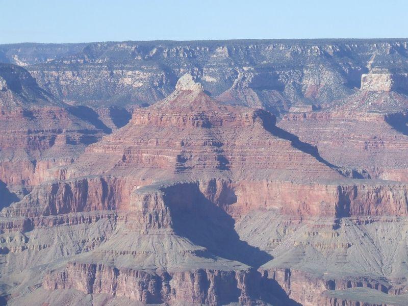2 - Grand Canyon (13)