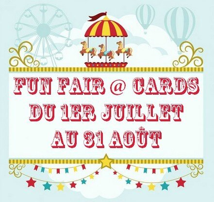 encart Fun fair essai 2