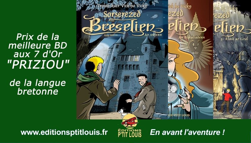 broceliande-bd