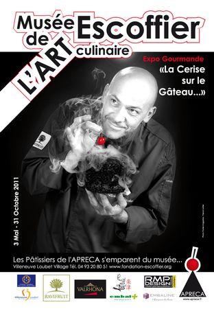 Expo_La_cerise_sur_le_Gateau