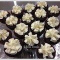 cupcakes nimes 1