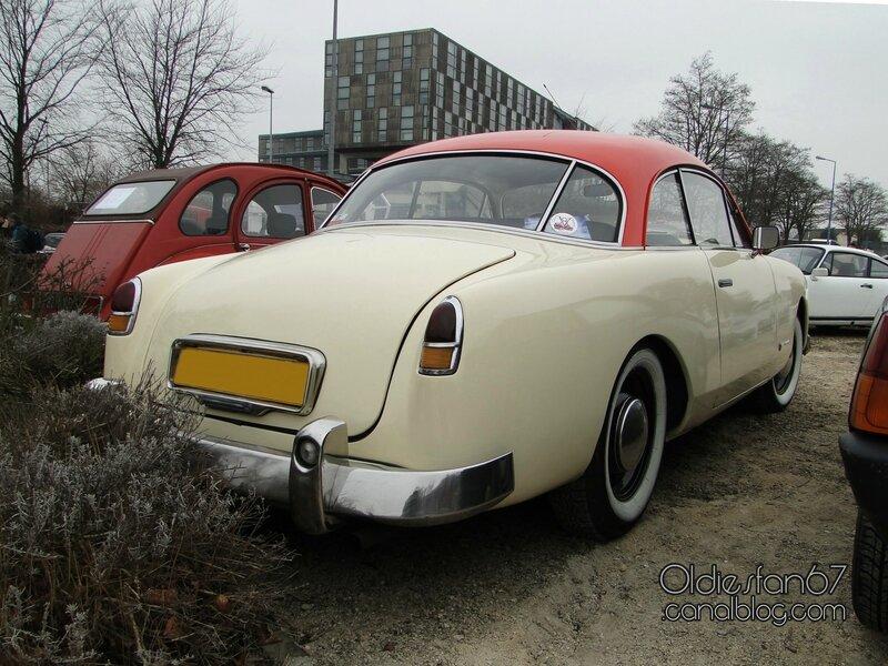 ford-comete-monte-carlo-1954-2