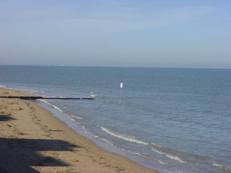 pleine mer du 2 mars 20