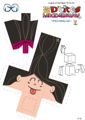 papertoys_france_p2