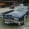 Cadillac fleetwood eldorado hardtop coupe-1967