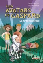 avatarsdegaspard2