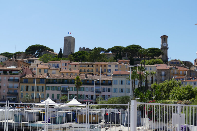07 16 CANNES (3)
