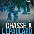 Chasse à l'epaulard - williams exbrayat