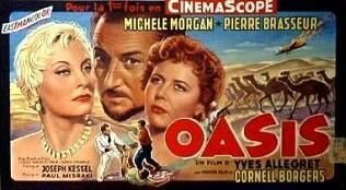 Oasis_1955_poster