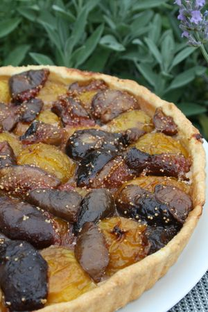 tarte_figues1