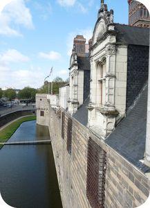 chateau_1JPG