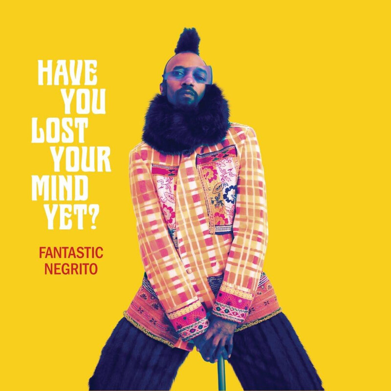 Have_You_Lost_Your_Mind_Yet
