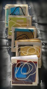 carr_s__6_6_copie_WEB