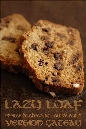 Lazy_loaf_pepites_de_chocolat___sucre_perle__version_gateau_1