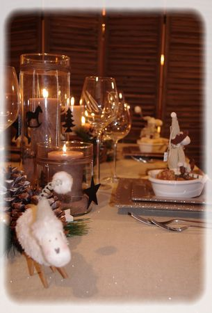 table_no_l_beige_036_modifi__1