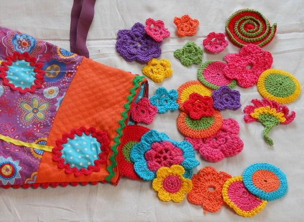 fleurs_crochet_35_rec2_red800