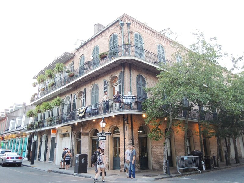 new-orleans-5