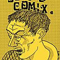 schizocomix-couverture4