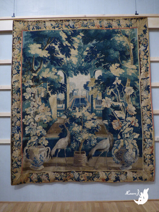 AUBUSSON MUSEE 70