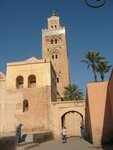 Maroc_1_023