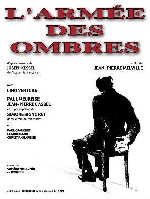 l_armee_des_ombres