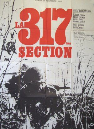 317eme_20section_20_la__20_B_