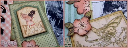 Mini_printemps_collage_1