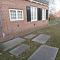 protestants kerkje - graf Vincent 1 -PB297131