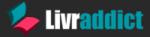 livraddict_logo_newc